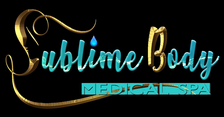 Sublime Body Med Spa